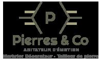 Pierres & Co