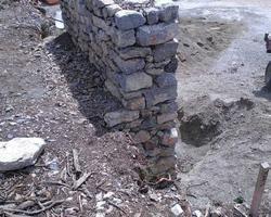 Pierres & Co - Narbonne - Réalisation pierre