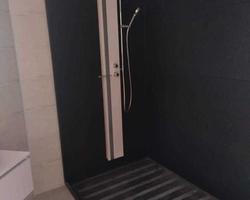 Pierres & Co - Création salle de bains Narbonne